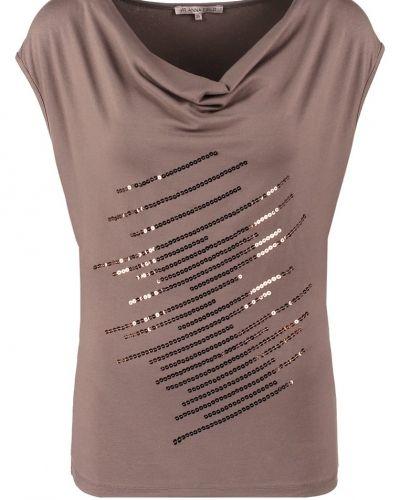 Anna Field t-shirts till dam.