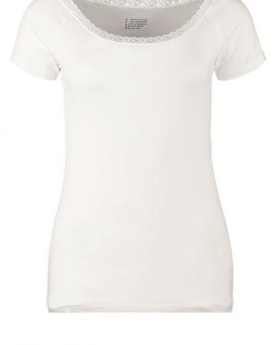 Benetton t-shirts till dam.