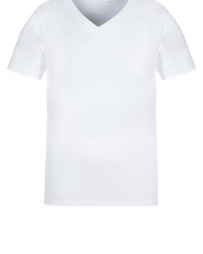 Pyjamas Claesen's Pyjamanstopp white från Claesen's