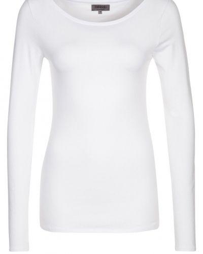 Zalando Essentials långärmad tröja till dam.