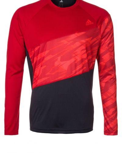 Tshirt långärmad från adidas Performance, Långärmade Träningströjor