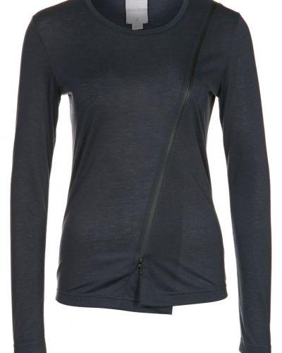 adidas SLVR Tshirt långärmad Grått - adidas SLVR - Långärmade Träningströjor