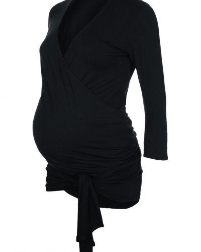 Långärmad tröja från JoJo Maman Bébé till dam.