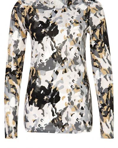 Strenesse Tshirt långärmad Grått - Strenesse - Långärmade Träningströjor