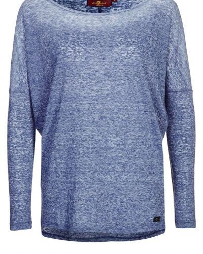 Tshirt långärmad - 7 for all mankind - Långärmade Träningströjor