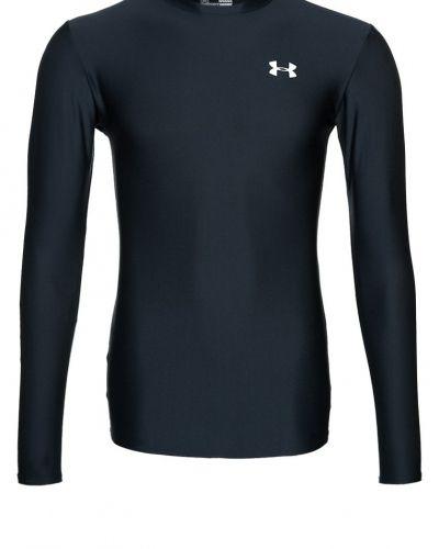 Tshirt långärmad från Under Armour, Långärmade Träningströjor
