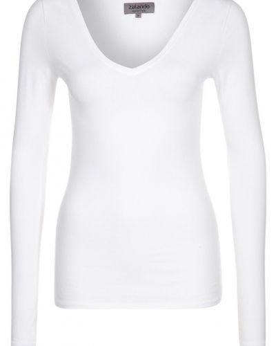 Zalando Essentials Tshirt långärmad Zalando Essentials långärmad tröja till dam.