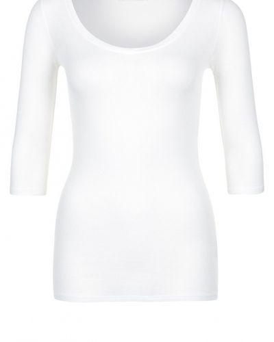 Tshirt långärmad från American Vintage, Långärmade Träningströjor