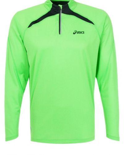 Tshirt långärmad från ASICS, Långärmade Träningströjor