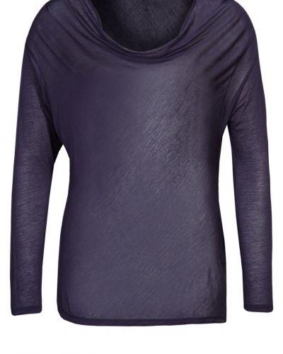 See by Chloé Tshirt långärmad. Traningstrojor håller hög kvalitet.