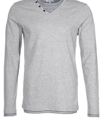 Tshirt långärmad från TWINTIP, Långärmade Träningströjor