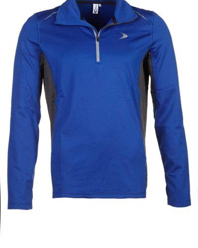 Tshirt långärmad - Zalando Sports - Långärmade Träningströjor