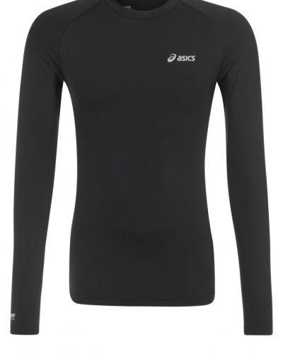 ASICS Tshirt långärmad. Traningstrojor håller hög kvalitet.
