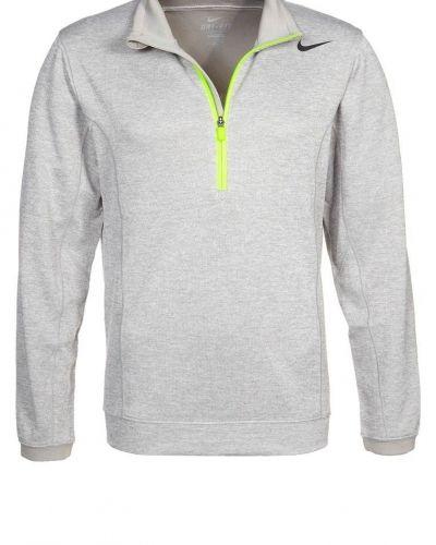 Tshirt långärmad från Nike Performance, Långärmade Träningströjor