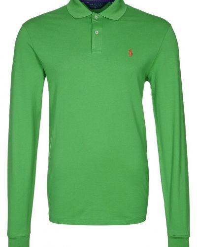 Polo Ralph Lauren Golf Tshirt långärmad Grönt från Polo Ralph Lauren Golf, Långärmade Träningströjor
