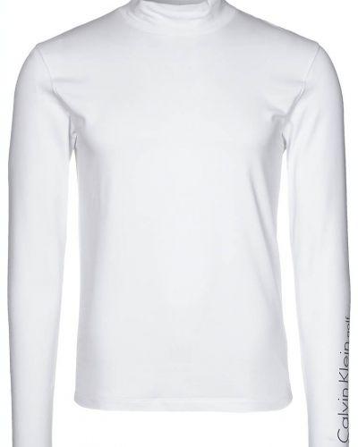 Tshirt långärmad från Calvin Klein Golf, Långärmade Träningströjor
