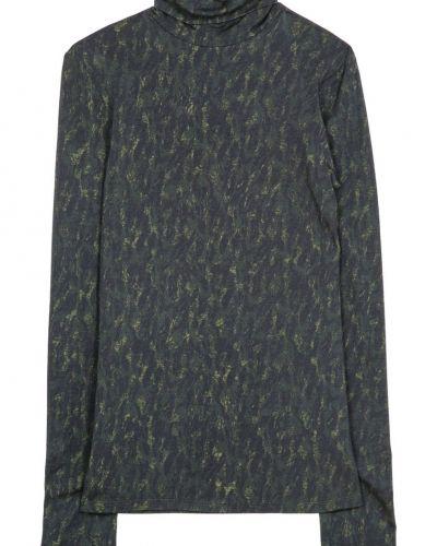 Tshirt långärmad - Edun - Långärmade Träningströjor