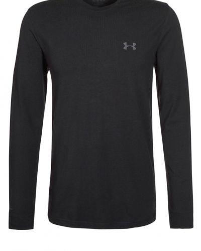 Under Armour Tshirt långärmad. Traningstrojor håller hög kvalitet.