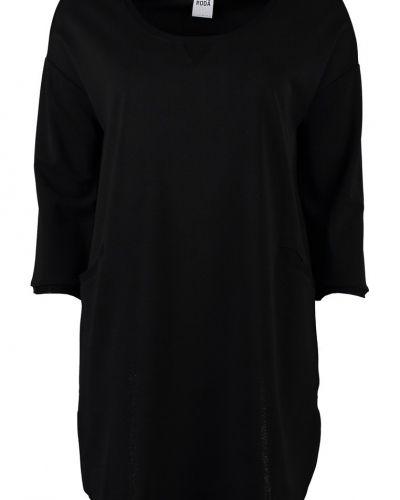 Vero Moda Vero Moda BASE Tshirt långärmad