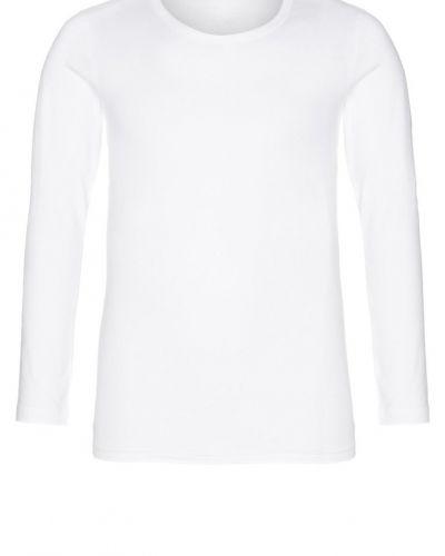 Claesen's Claesen's Pyjamanstopp white