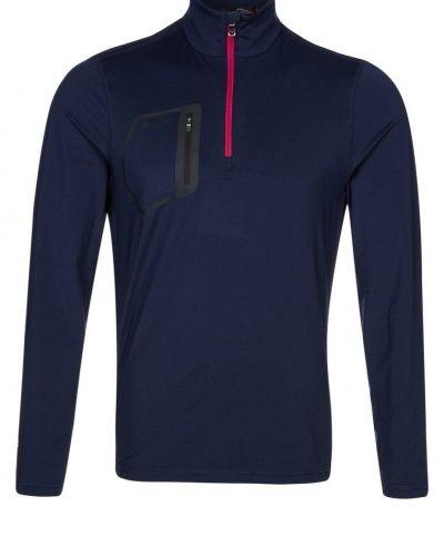 Tshirt långärmad - RLX Golf - Långärmade Träningströjor