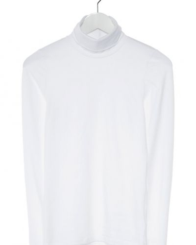 Modström Modström Tshirt långärmad vit