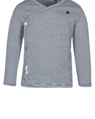 Tshirt långärmad Noppies långärmad tröja till kille.