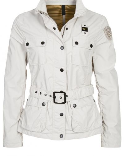 byrå vit billig ~ vit jacka