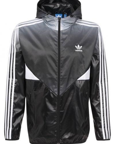 Adidas Herr