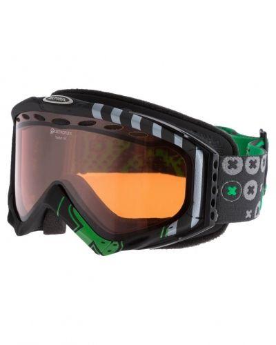 Turbo gt skidglasögon från Alpina, Goggles