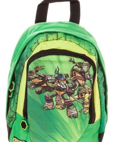 Turtles ryggsäck - Fabrizio - Ryggsäckar