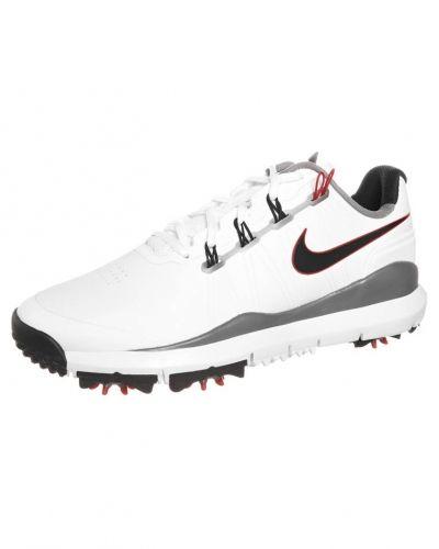 Nike Golf Nike Golf TW '14 Golfskor Vitt. Traningsskor håller hög kvalitet.