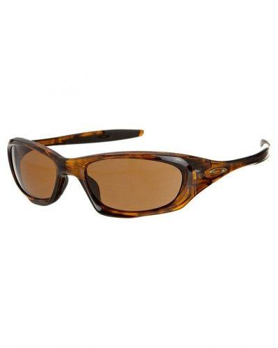 Oakley TWENTY Solglasögon Brunt från Oakley, Sportsolglasögon