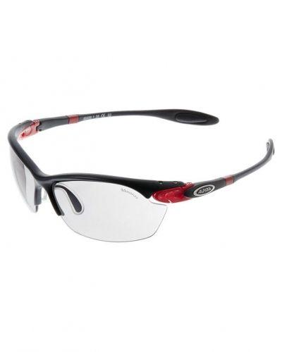 Alpina TWIST THREE 2.0 VL Sportglasögon Svart - Alpina - Sportsolglasögon