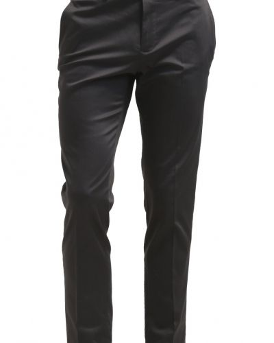 Burton Menswear London Tygbyxor grey
