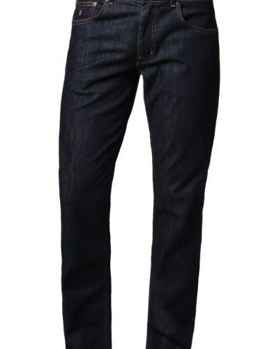 Gant straight leg jeans till dam.