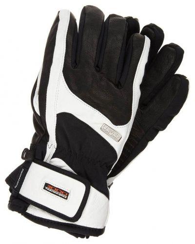 Type fingervantar - Level - Sportvantar