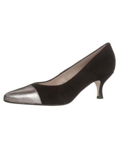 KMB KMB UCA Pumps