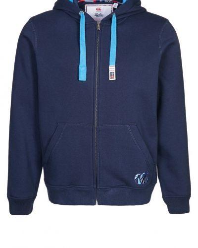 Canterbury Canterbury UGLIES Sweatshirt Blått. Traning håller hög kvalitet.