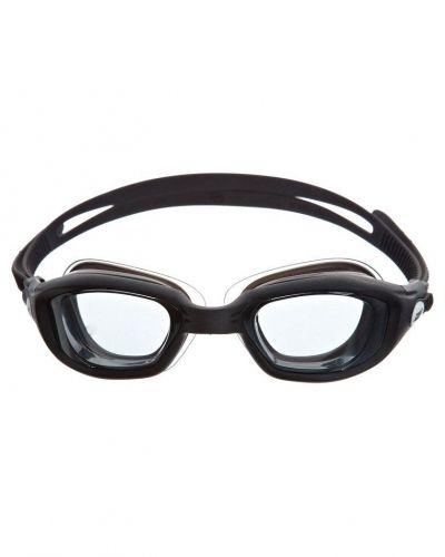 Zoggs ULTIMA AIR Simglasögon Svart - Zoggs - Simglasögon