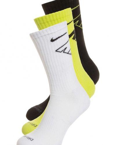 Ultimatum 3 pack drifit tränings - Nike Performance - Träningsstrumpor