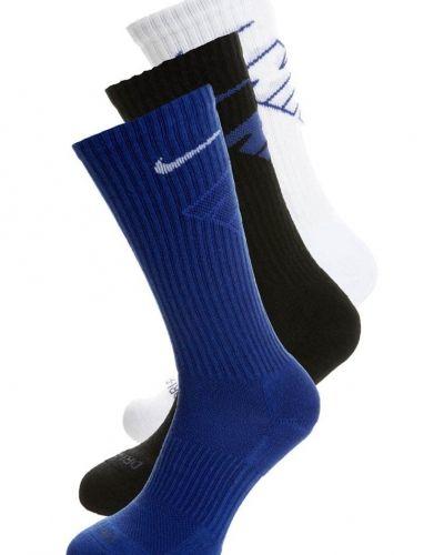 Nike Performance ULTIMATUM 3 PACK Träningssockor flerfärgad från Nike Performance, Träningsstrumpor