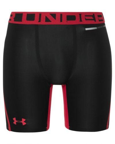 Underkläder Under Armour boxerkalsong till herr.