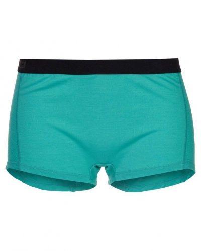 super.natural Underkläder Petrol - super.natural - Sporttrosor