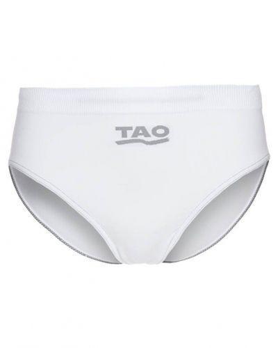 Tao Underkläder Vitt från Tao, Sporttrosor