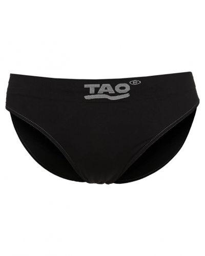 Tao Underkläder Svart från Tao, Träningskalsonger