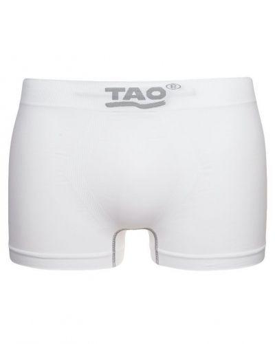 Tao Tao Underkläder Vitt. Traningsunderklader håller hög kvalitet.