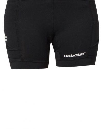 Underkläder - Babolat - Träningsunderkläder