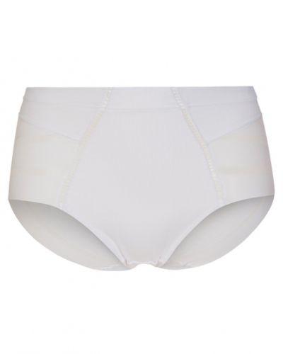 DIM DIAMS CONTROL MODERN CULOTTE Underkläder blanc från DIM