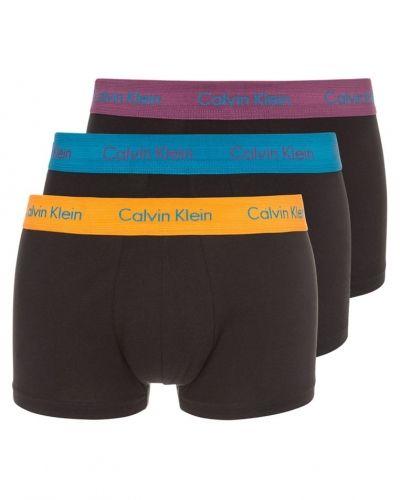 erotiska underkläder stringkalsonger för män